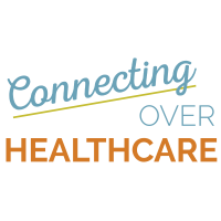 Connecting Over Healthcare presented by LA Metro Chamber