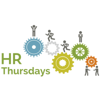 HR Thursdays ~ Legal Year in Review