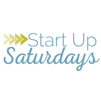 Start-Up Saturday - Financing Your Business hosted by the LA Metro Chamber