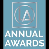 LA Metro Chamber 2021 Annual Awards Ceremony