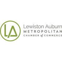 Zoning for Growth with the City of Auburn presented by the LA Metro Chamber