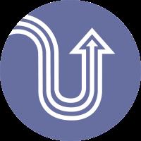 Uplift LA ~ Newcomers Night sponsored by Dirigo Federal Credit Union