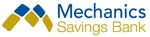 Mechanics Savings Bank