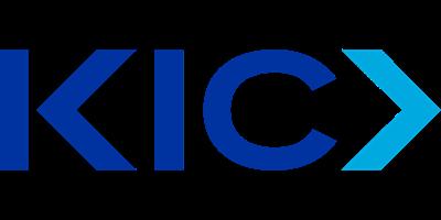 KICTeam, Inc.