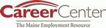 MDOL-Lewiston CareerCenter