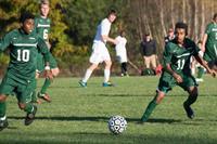 Gallery Image Boys_Varsity_Soccer-24.jpg