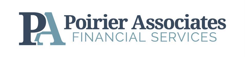 Poirier Associates, LLC