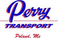 Perry Transport