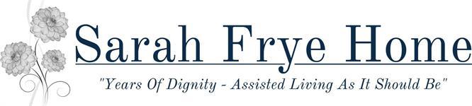 Sarah Frye Home