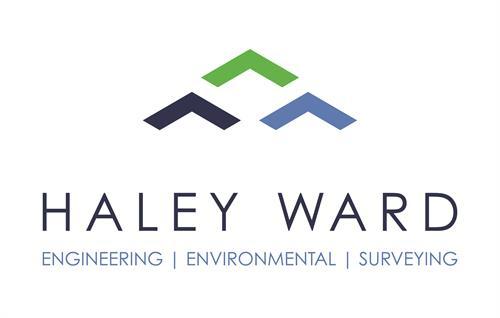 Gallery Image HaleyWard-Logo_Stacked-CMYK.jpg