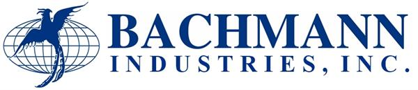 Bachmann Industries Inc