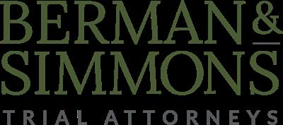Berman & Simmons, P.A.