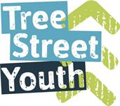 Tree Street Youth