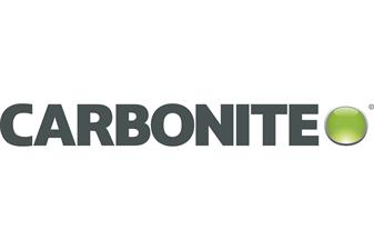 Carbonite Inc.