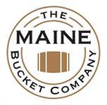 Maine Barrel & Display Company, Inc.
