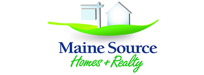 Maine Source Realty Inc.