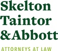Skelton Taintor & Abbott PA