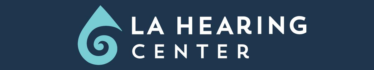 LA Hearing Center