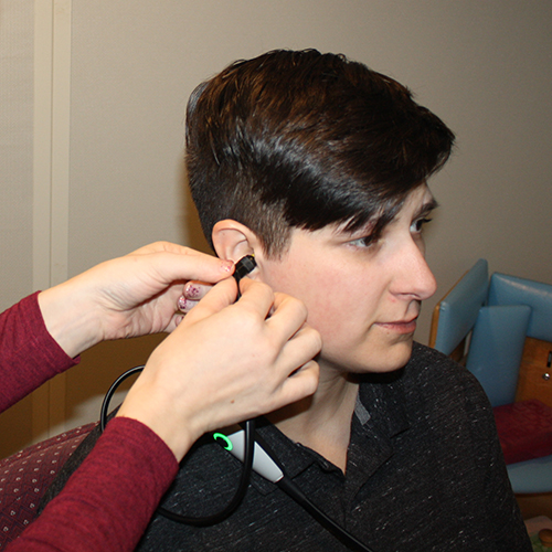 Gallery Image LA-Hearing-Center-Maine-1.jpg