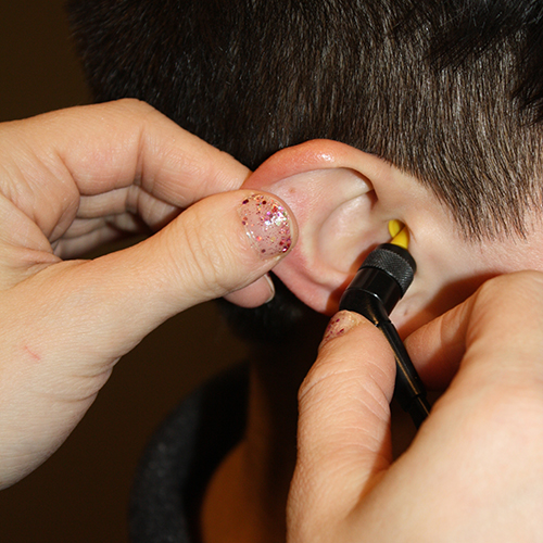 Gallery Image LA-Hearing-Center-Maine-Audiology-2.jpg