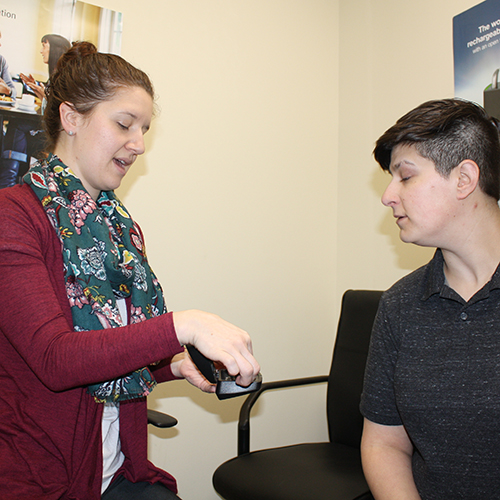 Gallery Image LA-Hearing-Center-Maine-Audiology-4.jpg