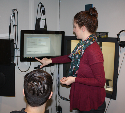 Gallery Image LA-Hearing-Test-Maine-Audiology-5.jpg