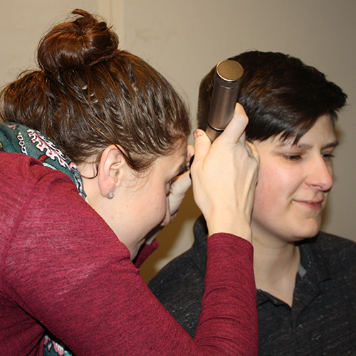 Gallery Image LA-Hearing-Test-Maine-Audiology-6.jpg