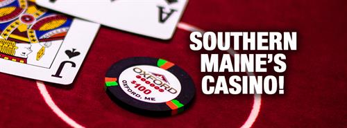 Gallery Image southernmainescasino.jpg