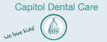 Capitol Dental Care
