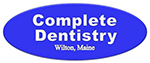 Complete Dentistry