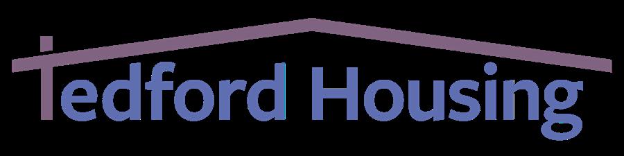 Tedford Housing, Inc