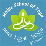 Inner Light Yoga of Maine, LLC | Maine School of Yoga