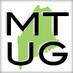 MTUG Webinar #1: Broadband Progress in Maine