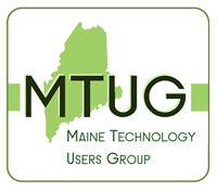 Maine Technology Users Group