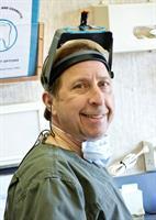 Dr. Dan Penan