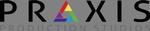 Praxis Production Studios, Inc.