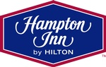 Hampton by Hilton Lewiston-Auburn