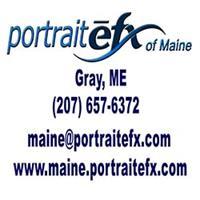 Bell Studios Inc./PortraitEFX of Maine - Gray