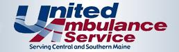 United Ambulance