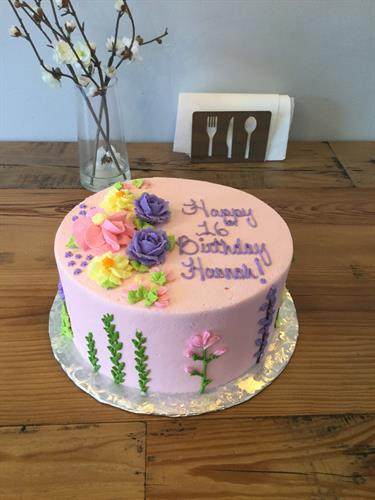 Gallery Image spring_bday_flower_cake.jpg