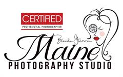 Maine Photography Studio