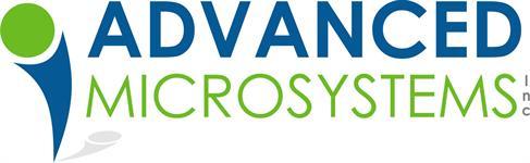 Advanced MicroSystems, Inc