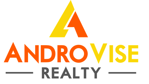 Androvise Realty