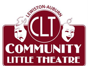 L/A Community Little Theatre