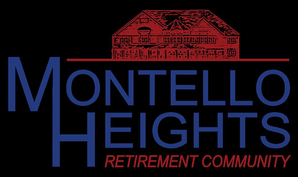 Montello Heights