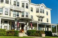 Presidnetial Inn