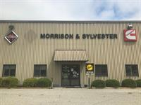 Morrison & Sylvester, Inc.