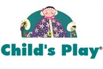 Child's Play, Inc.