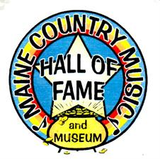 Maine Country Music Hall of Fame & Museum