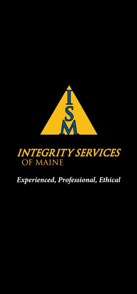 Integrity Services of Maine